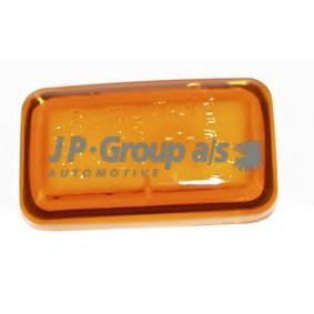 JP GROUP 1195500100