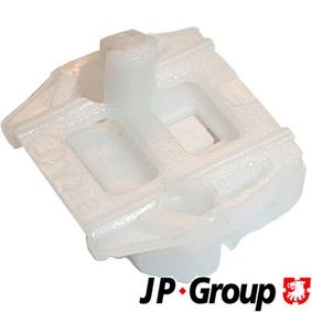 JP GROUP Lighting controls 1195901400