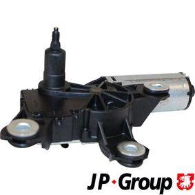 JP GROUP Wischermotor 8E9955711E für VW, AUDI, SKODA, SEAT bestellen
