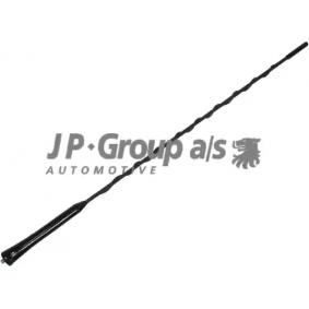 Stark reduziert: JP GROUP Antenne 1200900100