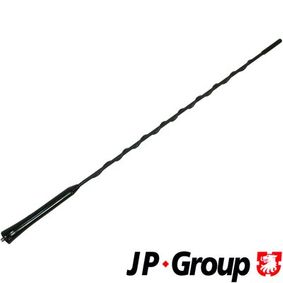 JP GROUP Antenne 1200900100