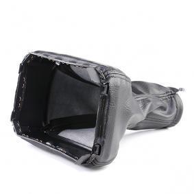 1232300500 JP GROUP Gear Lever Gaiter cheaply online