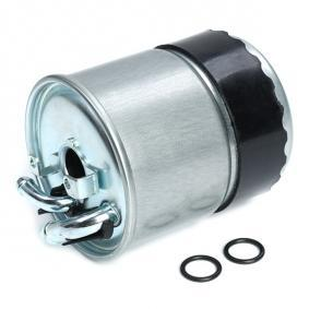 JP GROUP Fuel filter 1318700500