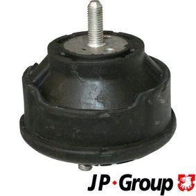 JP GROUP Motoraufhängung (1417901080)