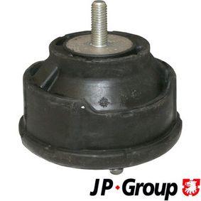 JP GROUP BMW 3er Motorlager (1417901770)