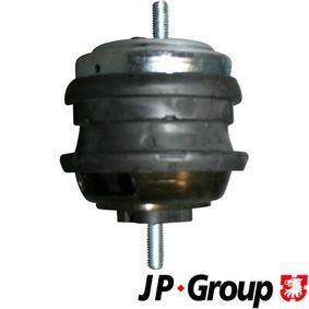 JP GROUP BMW 5er Motorlager (1417901970)