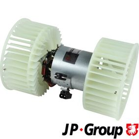 JP GROUP Innenraumgebläse 1426100200