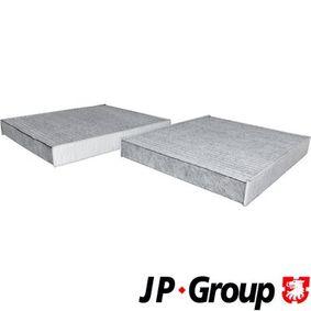 JP GROUP 1428100910