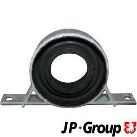 JP GROUP Mittellager Kardanwelle 1453900600