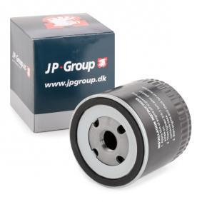 TOURNEO CONNECT JP GROUP Brazo de limpiaparabrisas 1518500100