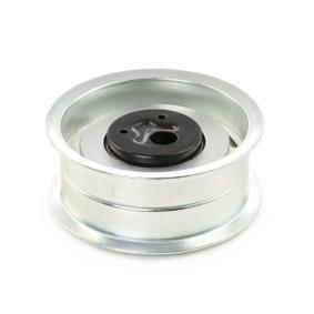 RIDEX Spannrolle, Zahnriemen (308T0003) niedriger Preis