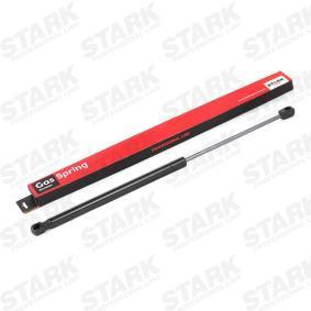 STARK Amortiguadores puerta trasera SKGS-0220630