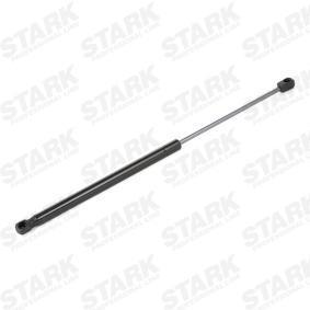 Amortiguador de portón SKGS-0220630 STARK