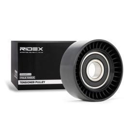 RIDEX 312D0063 Online-Shop