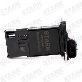 STARK Motorelektrik (SKAS-0150255)