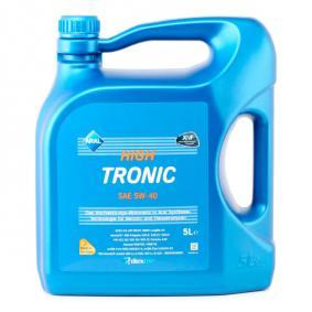 Engine Oil (1529F9) from ARAL buy
