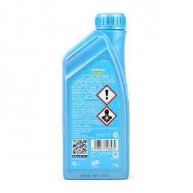 ARAL Coolant fluid 154E4C