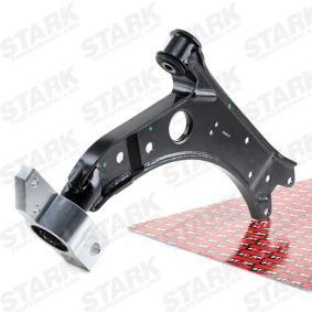 2K0407152B für VW, AUDI, SKODA, SEAT, Lenker, Radaufhängung STARK (SKCA-0050648) Online-Shop