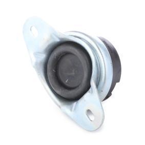 RIDEX Silentblock de motor (247E0182)