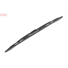 Buy Fuel filter for DAIHATSU Terios II (J2) 1.5 4x4, 105