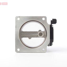 AUDI 80 (8C, B4) DENSO Luftmassenmesser und Luftmengenmesser DMA-0209 bestellen