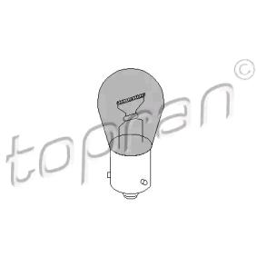 Glühlampe, Blinkleuchte (104 515) von TOPRAN kaufen