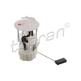 Glühlampe, Blinkleuchte 104 515 Online Shop