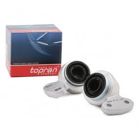TOPRAN 500 192 Online-Shop