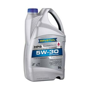 Motorenöl 1111117-005-01-999 - Qualitäts Ersatzteile