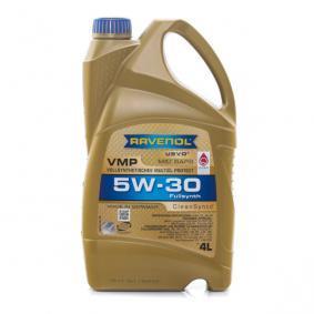 1111122-004-01-999 Motorenöl von RAVENOL hochwertige Ersatzteile
