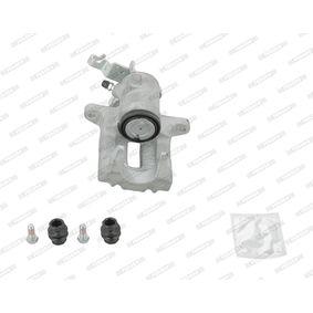 FERODO Bremssattel 1K0615423A für VW, OPEL, AUDI, SKODA, SEAT bestellen