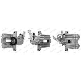 1K0615423A für VW, OPEL, AUDI, SKODA, SEAT, Bremssattel FERODO (FCL694443) Online-Shop