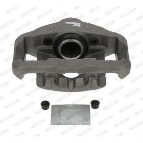 FERODO Bremssattel 34116753659 für BMW bestellen