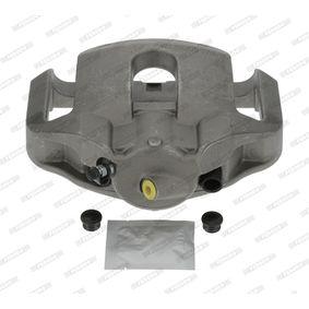 Bremssattel FERODO Art.No - FCL694672 OEM: 34116753660 für BMW kaufen