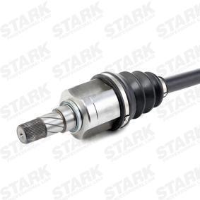 STARK SKDS-0210269
