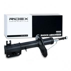 96943771 für CHEVROLET, DAEWOO, Stoßdämpfer RIDEX (854S1394) Online-Shop