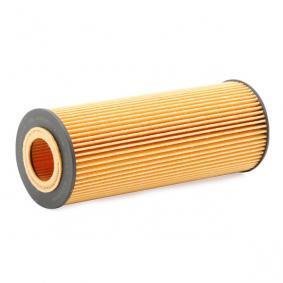ASHIKA 10-ECO010 Ölfilter OEM - 059115561A AUDI, SEAT, SKODA, VW, VAG, SAMPA, eicher günstig