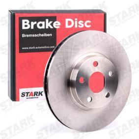 STARK SKBD-0023390 Boutique en ligne