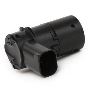 RIDEX Parkeringssensor 2412P0032 på tilbud