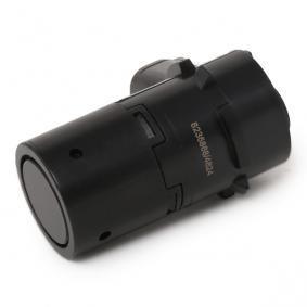 2412P0032 RIDEX Sensore di parcheggio a prezzi bassi online