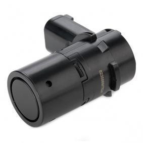 2412P0031 RIDEX Sensor de aparcamiento online a bajo precio
