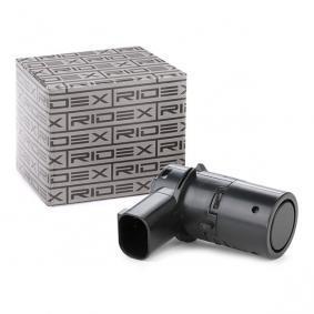 2412P0031 Sensor, parkeringshjälp för fordon