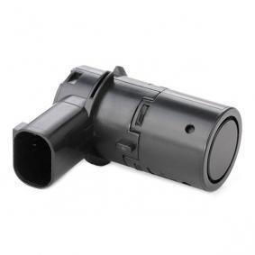 RIDEX Sensor, parkeringshjälp 2412P0031 på rea