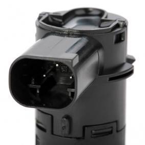 RIDEX Sensor de estacionamento 2412P0030