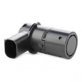RIDEX Sensor, parkeringshjälp 2412P0030 på rea