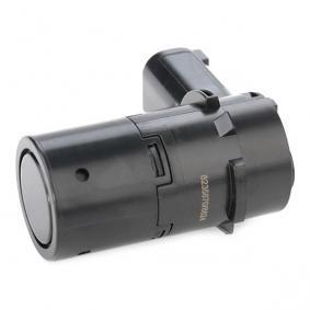 2412P0030 RIDEX Sensor, parkeringshjälp billigt online