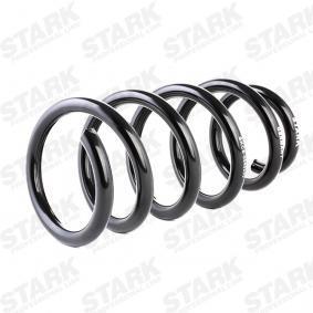 STARK SKCS-0040339 günstig