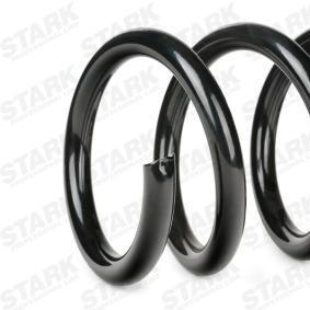 STARK SKCS-0040339