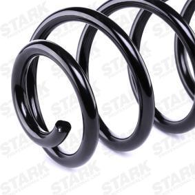 STARK SKCS-0040369