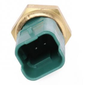 CALORSTAT by Vernet Temperature sensor (WS2633)